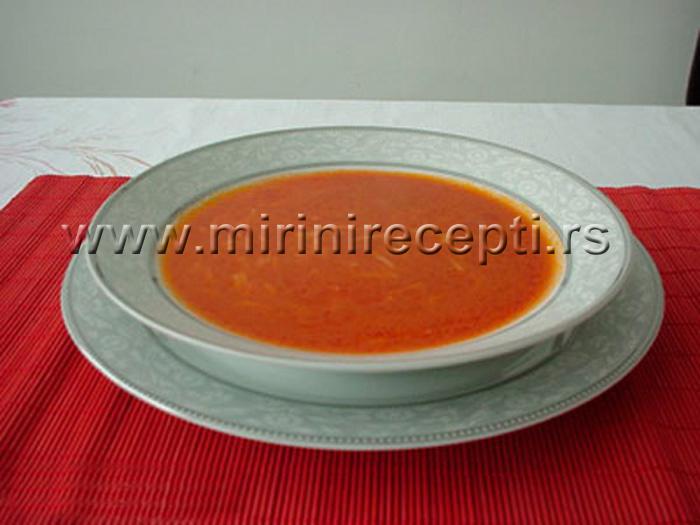 paradajz-corba.jpg